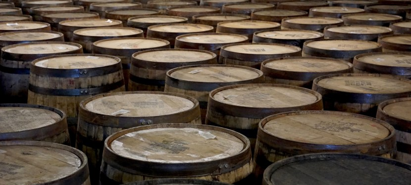 Whisky Meets Tequila – The Transatlantic Romance Continues