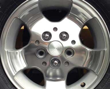 Restored-FULL-Aluminum-Wheel-thumbnail