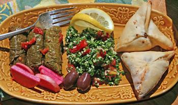 Lebanese_005