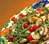Green_bean_salad