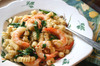Shrimp_and_arugula_010_copy