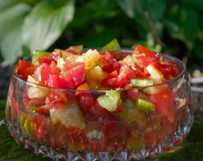 Tomatoes_012