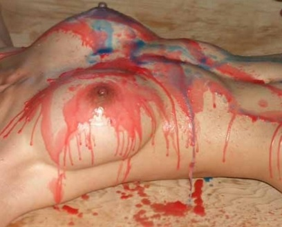 wax play for beginners guide
