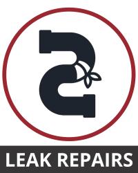 LEAK REPAIRS SERVICES