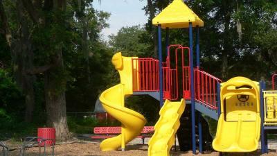 McManigle Park