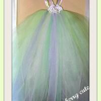 Titi's Princess
