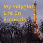 33 podcasts to learn French:  intermediate, advanced