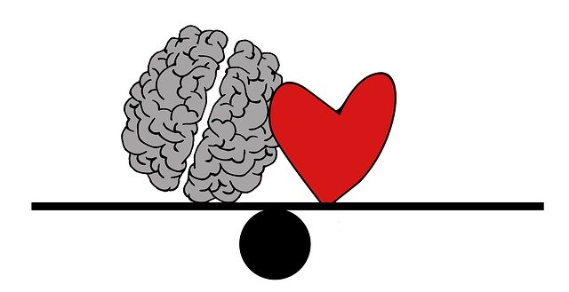 brain friendly