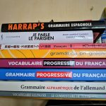 Why you should be an independent French learner and some tips to succeed