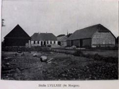 ruetzow-14