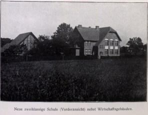 ruetzow-18