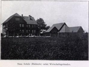 ruetzow-19