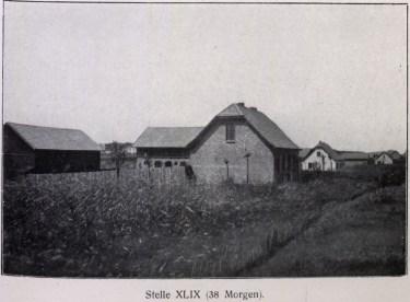 ruetzow-6
