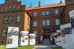 State Archives in Koszalin