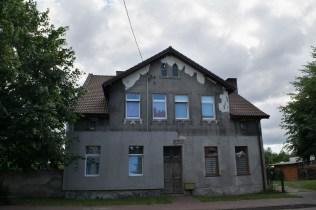 Groß-Stepenitz 012