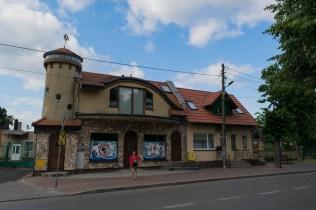 Groß-Stepenitz 029