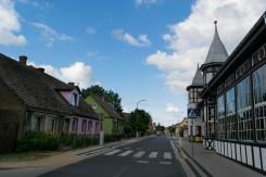 Groß-Stepenitz 033