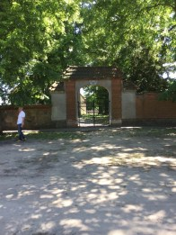 dobberphul_0436