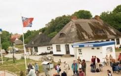 Insel Rügen 002