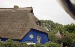 Insel Rügen 005
