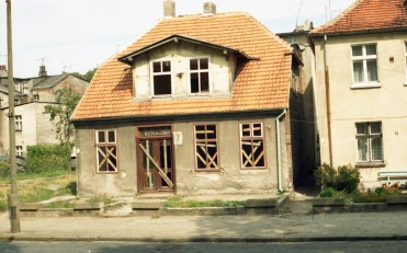 Pommern-Amerika 94 033