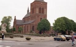 schivelbein-1994-03