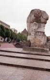 schivelbein-1994-11
