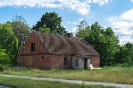 Hackenwalde-2019-005