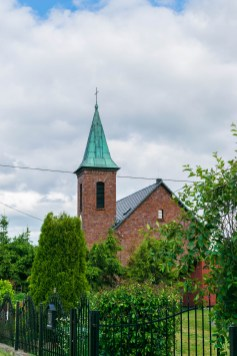 Hackenwalde-2019-007