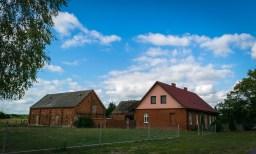 Hackenwalde-2019-027