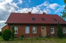 Hackenwalde-2019-028