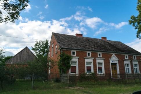 Hackenwalde-2019-029