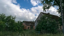 Hackenwalde-2019-042