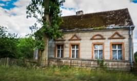 Hackenwalde-2019-043