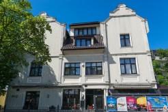 Henkenhagen-2019-041