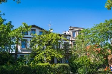 Henkenhagen-2019-045