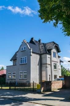 Henkenhagen-2019-048