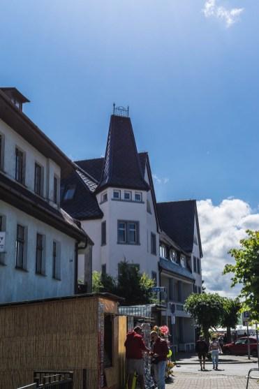 Henkenhagen-2019-050