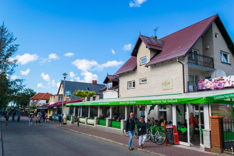 Henkenhagen-2019-052