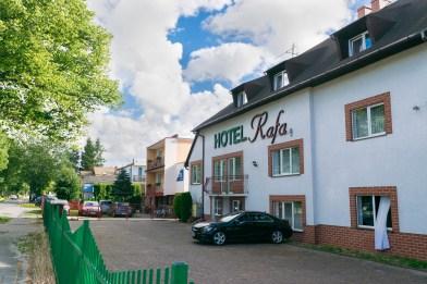 Henkenhagen-2019-073