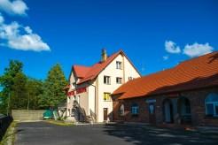 Henkenhagen-2019-092