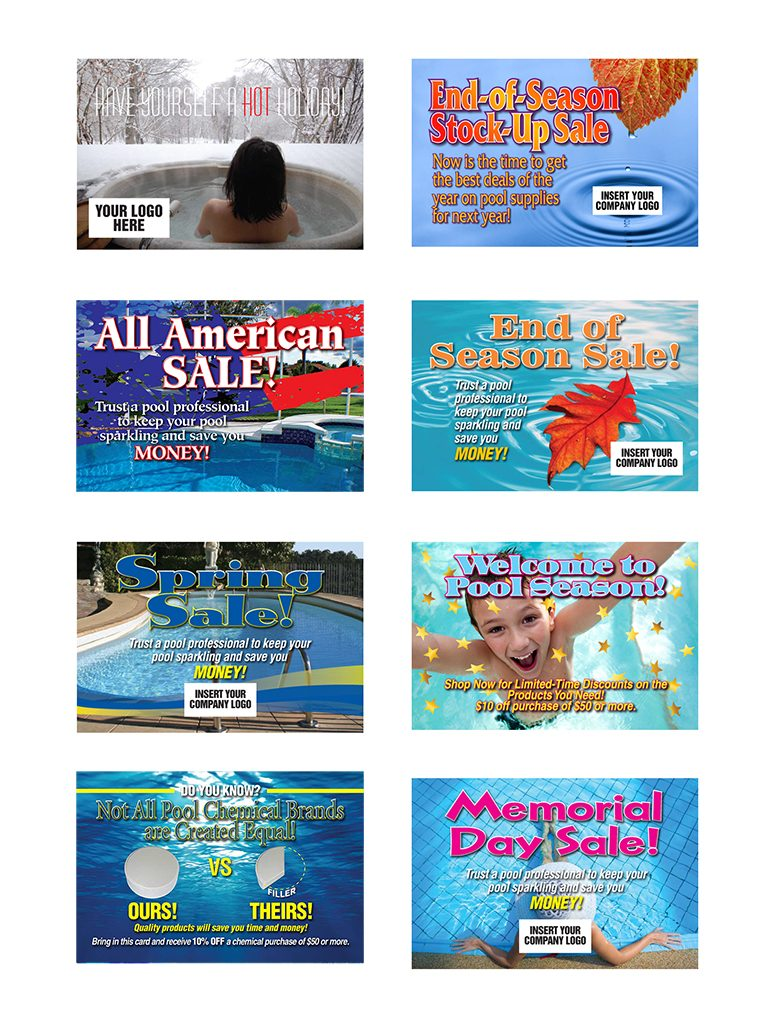 Retail Postcards for sales