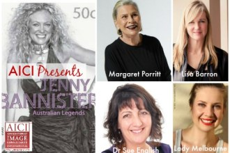 Resilient Women Think Differently
