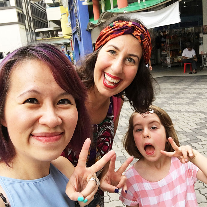 food tour of singapore chinatown