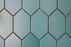 Bathroom tiles - mypoppet.com.au