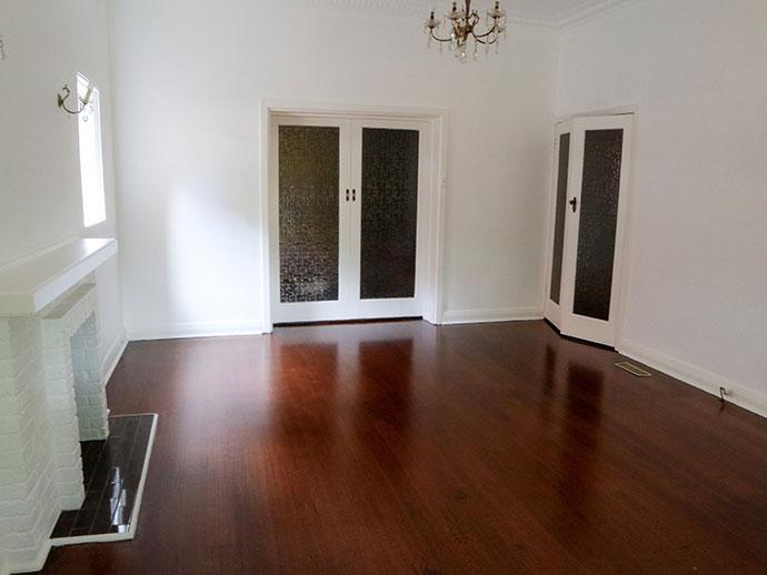 Lounge room makover - mypoppet.com.au