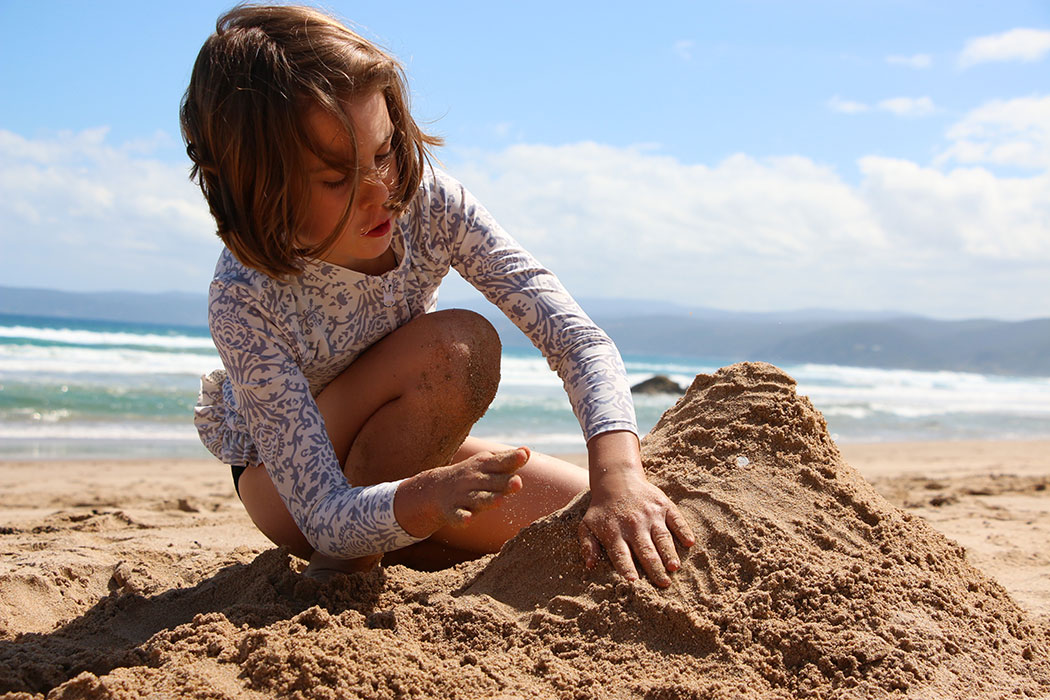 Family Fun in Anglesea – Where to Stay, Eat & Play