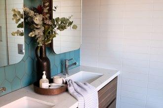 Bathroom Renovation Reveal - mypoppet.com.au