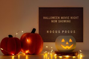 25+ Best Family Halloween Movies for Kids & Tweens