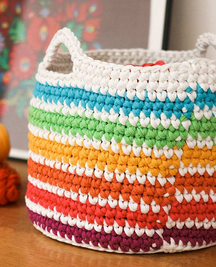 rainbow-basket-jogging-w